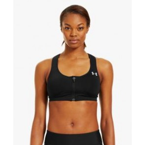 "TOP - UNDER ARMOUR - ""BRA PROTEGEE"""