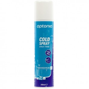 SPRAY FRIO APTONIA