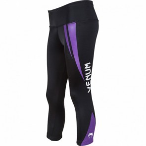 "LEGGINS ""BODY FIT"" PURPLE"