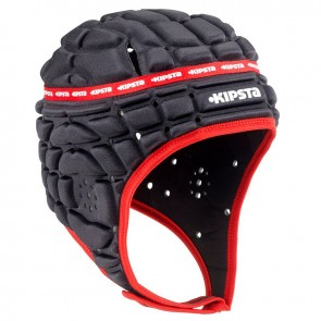 CAPACETE RUGBY R500 KIPSTA - L