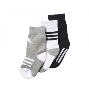 MEIAS UNISEX ADIDAS TRAINING