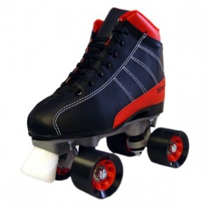 PATINS RENO - CONJUNTO FLASH