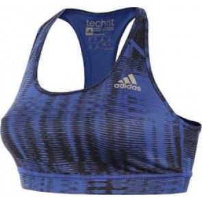 TOP - ADIDAS TF BRA