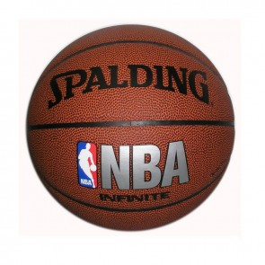 Bola SPALDING NBA FRANCHISE