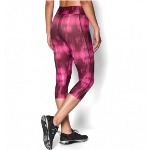 LEGGINS UNDER ARMOUR - PRINTED CA