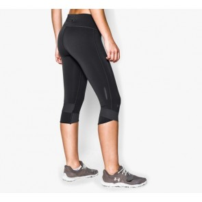 LEGGINS- UNDER ARMOUR - FLY-BY